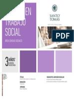 IP-Tecnico Trabajo Social.pdf