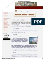 Historia de Chiloé - Página web de chilotecastro.pdf