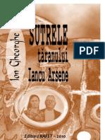 IonGheorghe_Sutrele_taranului_Iancu_Arsene.pdf
