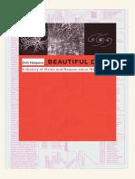 Beautiful Data by Orit Halpern