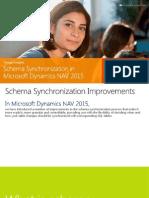 Nav 2015 Schem a Synchronization