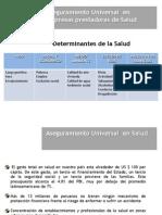 Empresaspestadorassdesaludperu-091025120722-phpapp02.ppt