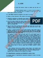 Chemistry-Atoms.pdf