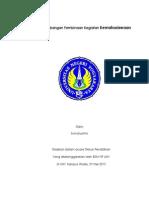 8-pola-pengembangan-pembinaan-kegiatan-kemahasiswaan SSSSSSSSS (1).pdf