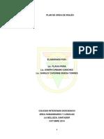 PLAN DE ÁREA - INGLES 2014.docx