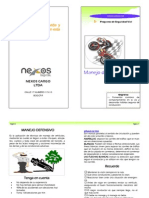 5. manejo defensivo.pdf