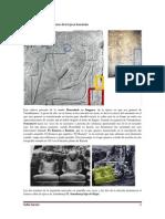 7A.1. Ramsés I y Seti I, el inicio de la época ramésida.docx