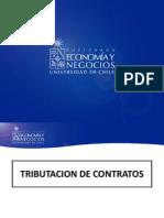 2014-05-2620141657001_-_Tributacion_de_Contratos_Parte_1