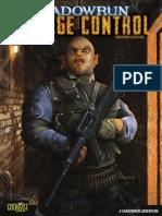 Shadowrun 4E - Damage Control_2