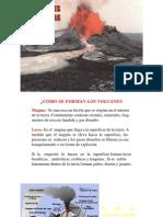 volcanes.ppt
