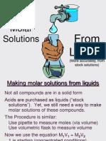 molar-solutions-liquids.ppt