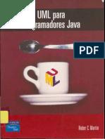 UML para Programadores Java - Indice.pdf