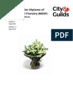 0344_L5_Diploma_Qualification_handbook_v1-1.pdf