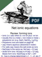 net-ionic-equations.ppt