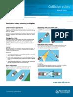 PDF Factsheet Collision Rules