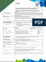 Project_Charter_ULIP_2014__Juliet_Ziswa.pdf