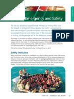 PDF Comm Fish Op Handbook Chapt3 A
