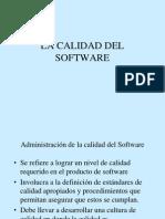 tema5 LA CALIDAD DEL SOFTWARE.ppt