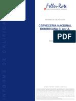CERVECERIA DOMINICANA.pdf