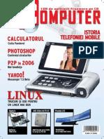 MyC02 - Feb - 2006.pdf
