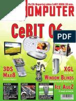 MyC03 - Mar - 2006.pdf