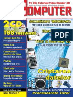MyC4-2005.pdf