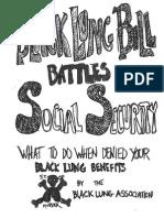 Black Lung Bill - Mimi Pickering - Black Lung Association.PDF
