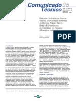 PINHEIRO FITOTOXICIDADE.pdf