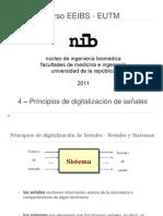 4 - Conceptos de Senales y Digitalizacion (1)