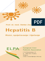 ELPA HBV 2007-Croatian Web