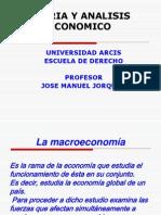 Teoria y Analisis Economico 1 (1)