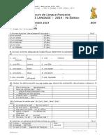jdl._sujets_2014.ed.v.doc