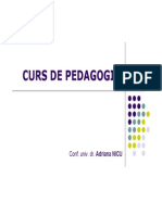 Pedagogie 2_curs_6_Relationare si comunicare didactica.pdf