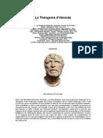 Theogonie.pdf