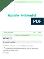 06 Analise Essencial Modelo Ambiental
