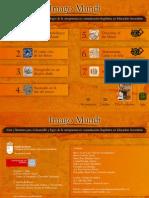 8164-Texto Completo 1 Imago Mundi _ Cine y Literatura Para El Desarrollo y Logro de La Competencia en Comunicación Lingüística en Educación Secundaria.pdf