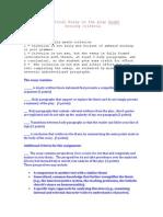 unit plananalyticalessayscoringcriteria1