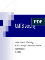 g42UMTS_security.pdf