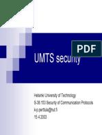 g42UMTS_security.pdf