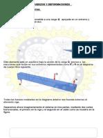 unidad 4 física  ingeniera industrial