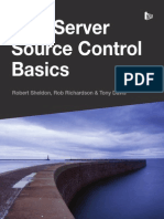 SQL Server Source Control Basics 04-06-14 v2