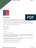 Vacaciones de Zonas extremas.pdf