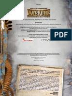warzone miniature game.pdf