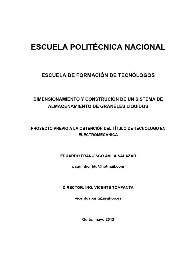 CD-4306