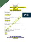 Taxation Management - FIN623 Quiz