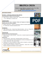 2014-11-ALERTA-40.pdf