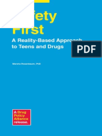 DPA_SafetyFirst_2014_0.pdf