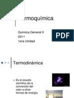 02-termoquc3admica-2011