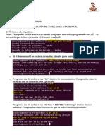 Práctica 8 Programación de Tareas en Gnu-linux_abel