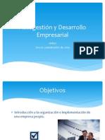 presentacion-final